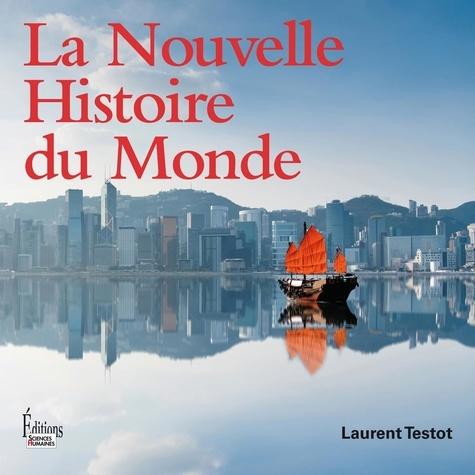 La Nouvelle Histoire du Monde