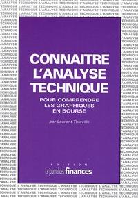 Laurent Thiaville - .