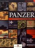 Laurent Tirone - Panzer - The German Tanks Encyclopedia.