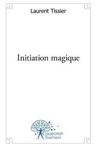 Coachingcorona.ch Initiation magique Image
