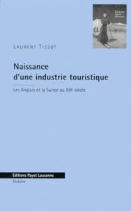 Lemememonde.fr Naissance d'une industrie touristique. Les Anglais et la Suisse au XIXème siècle Image