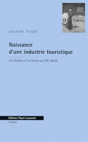 Laurent Tissot - .