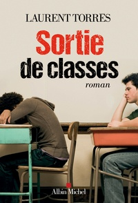 Laurent Torrès - Sortie de classes.