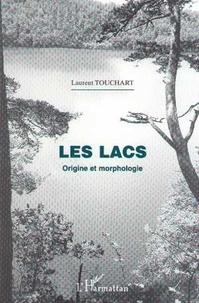 Laurent Touchart - .
