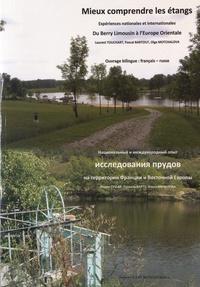 Mieux comprendre les étangs - Expériences nationales et internationales du Berry limousin à lEurope orientale.pdf