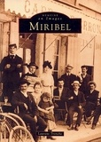 Laurent Tronche - Miribel.