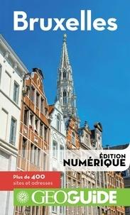 Laurent Vaultier - Bruxelles.