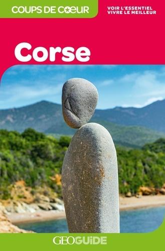Corse 2e édition