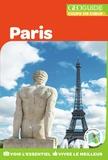 Laurent Vaultier et Martin Angel - Paris. 1 Plan détachable