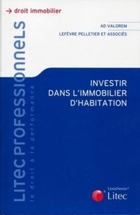 Investir dans limmobilier dhabitation.pdf