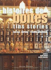 Histoires de boîtes.pdf