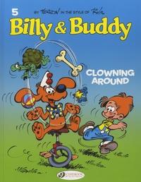 Billy & Buddy Tome 5.pdf