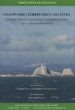 Laurent Viala et Stéphane Villepontoux - Imaginaire, territoires, sociétés - Contribution à un déploiement transdisciplinaire de la géographie sociale.