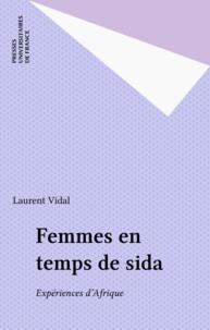Laurent Vidal - .