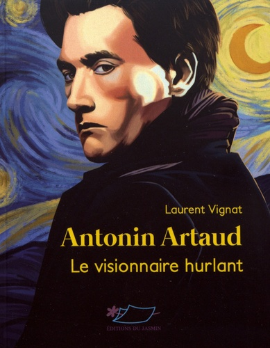 https://products-images.di-static.com/image/laurent-vignat-antonin-artaud/9782352841777-475x500-1.jpg