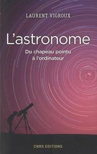 Lastronome - Du chapeau pointu à lordinateur.pdf