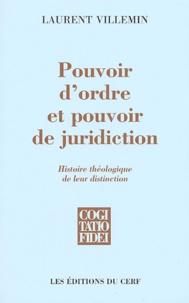 Laurent Villemin - .