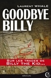 Laurent Whale - Goodbye Billy.