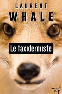 Le taxidermiste.pdf