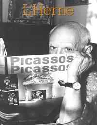 Laurent Wolf - Pablo Picasso.