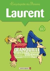 Gégé - Laurent.