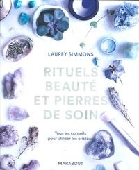 Rituels beauté et pierres de soin.pdf