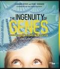 Lauriane Geffroy - Le génie des gènes.