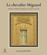Lauriane Justamond - Le chevalier Mignard.