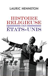 Histoire religieuse des Etats-Unis.pdf