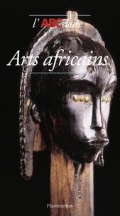 LABCdaire des arts africains.pdf
