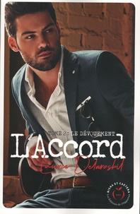 Laccord Tome 2.pdf