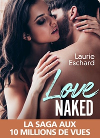 Laurie Eschard - Love Naked.