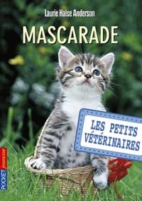Les Petits Vétérinaires Tome 11.pdf