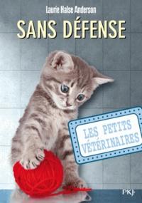 Histoiresdenlire.be Les Petits Vétérinaires Tome 14 Image