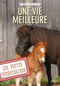 Les Petits Vétérinaires Tome 15 - Laurie Halse Anderson |