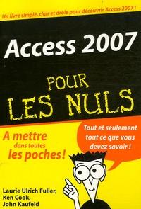 Access 2007.pdf