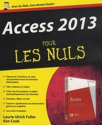 Access 2013 pour les nuls.pdf
