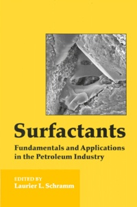 Surfactants. Fundamentals and Applications in the Petroleum Industry.pdf