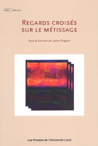 Laurier Turgeon et  Collectif - .