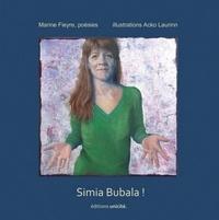 Ebooks gratuits en anglais Simia Bubala