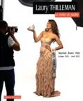 Laury Thilleman - Le métier de paraître - Journal d'une Miss, Octobre 2010-Avril 2012.