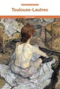 Lautrec Toulouse - Toulouse-Lautrec.