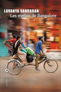 Les matins de Bangalore.pdf
