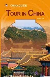 Law Eugene - Tour in china (anglais).