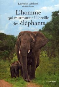 Lhomme qui murmurait à loreille des éléphants.pdf