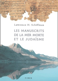 Lawrence-H Schiffman - .
