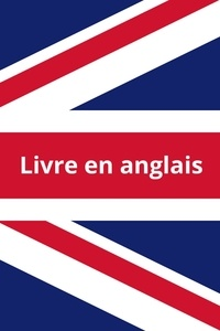 Lawrence Lessig - Republic, lost.