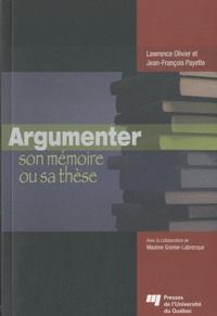 Argumenter son mémoire ou sa thèse.pdf