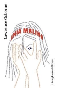 Lawrence Osborne et Claude Fessaguet - Ania Malina.