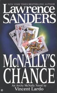 Lawrence Sanders - .